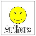 Click on me to go to the Authors Page