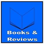 Click on me to go to the Books and Reviews Page